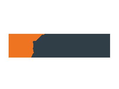 iCONT