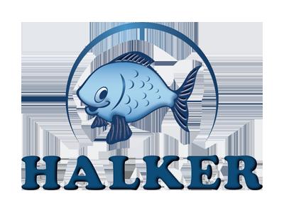 HALKER